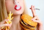 Parar de fumar engorda