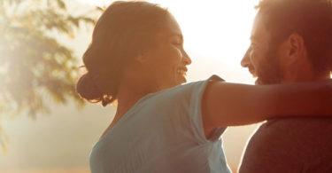 Fortalecer o relacionamento amoroso