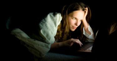 Sites pornôs para mulheres