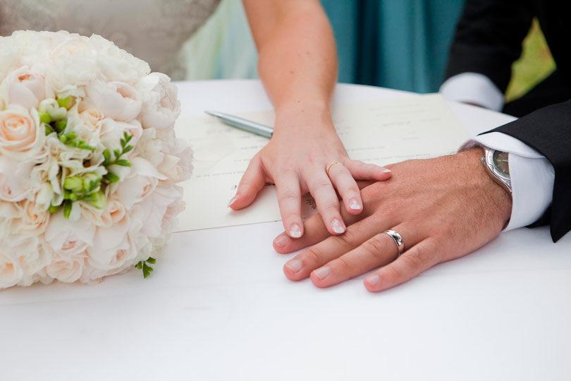 7767b10b4a5 Superstições de casamento  10 crenças que toda noiva deve saber!