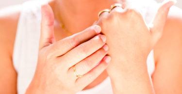 TFT - Terapia do Campo do Pensamento: acupuntura sem agulhas