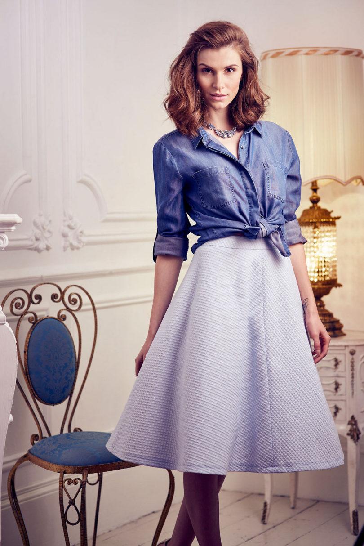 923a2382044 Entenda a diferença entre moda vintage e moda retrô - Tudo Ela