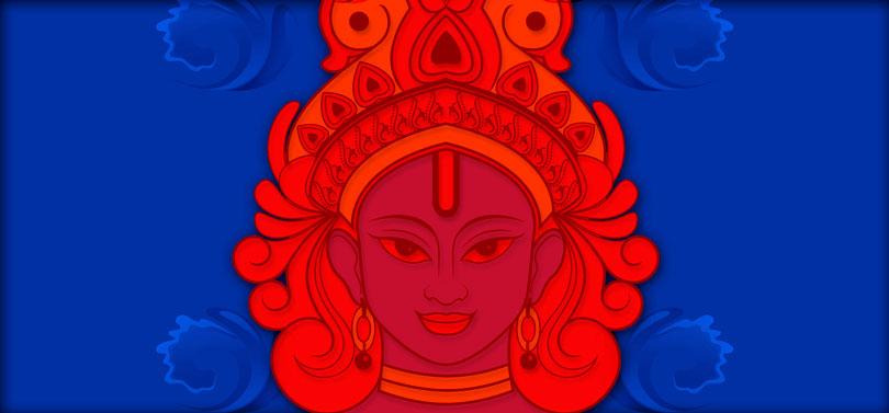 5dc8e6e9ad1 Horóscopo indiano  saiba o que a astrologia védica diz sobre você!
