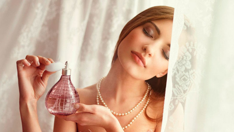 Perfume ideal para cada signo