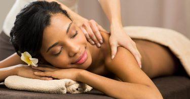Como melhorar sua massagem