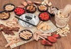 Medicina chinesa e medicina tradicional