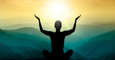 Qi Gong benefícios