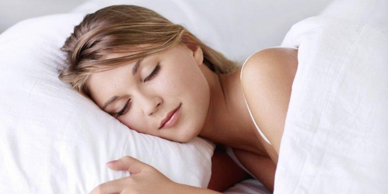 Dormir demais pode ser doença