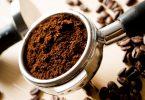 Cápsulas de cafeína