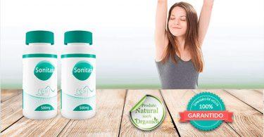 Sonitax