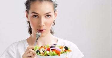 PANCs: plantas alimentícias não convencionais