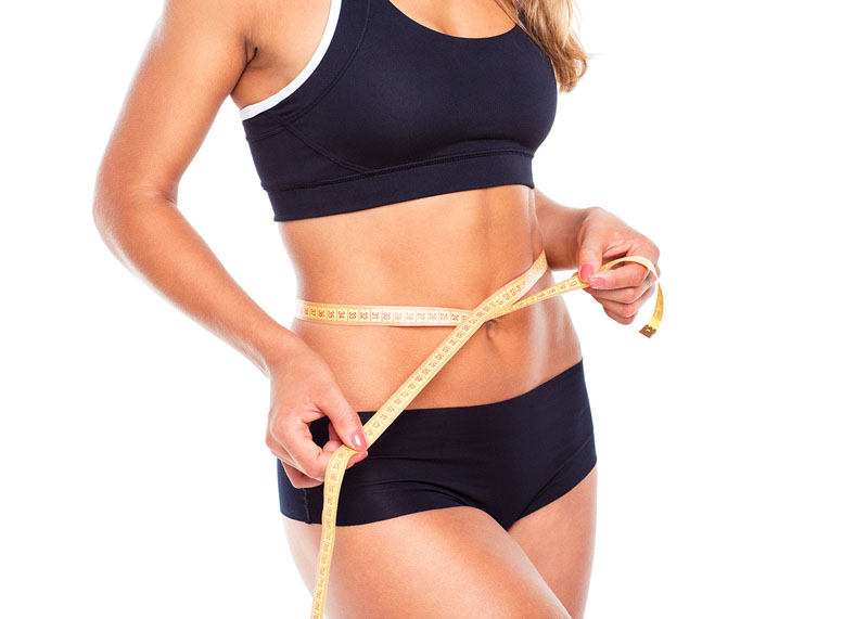 Como eliminar gordura visceral