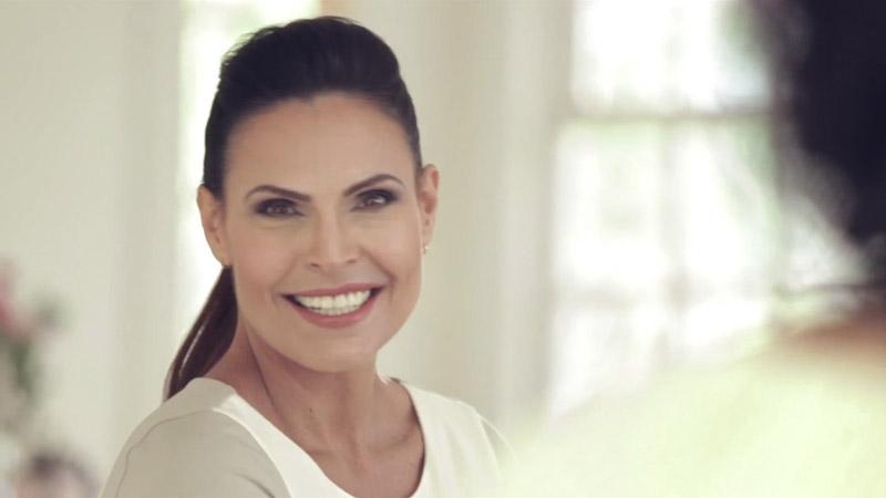Laura Müller sexóloga