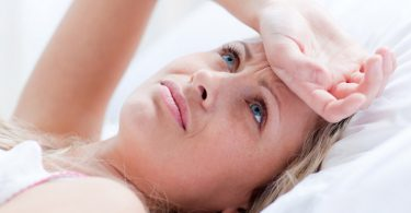 Remedios e tratamentos caseiros para enxaqueca