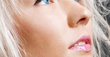 Piercing na sobrancelha