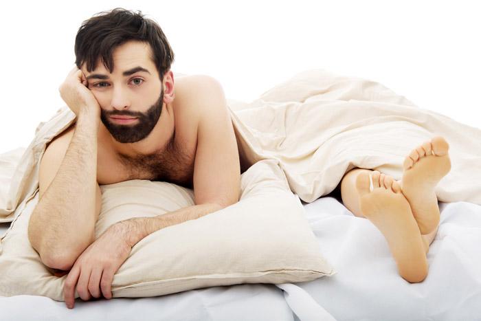 O que fazer para evitar a ejaculação precoce
