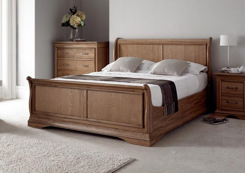 Sonhar com cama significado