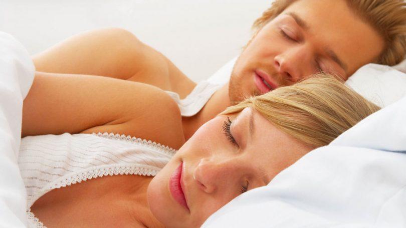 Sonhar com esposa do amante