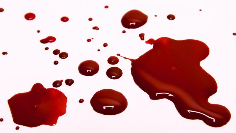 Sonhar com ouvido sangrando
