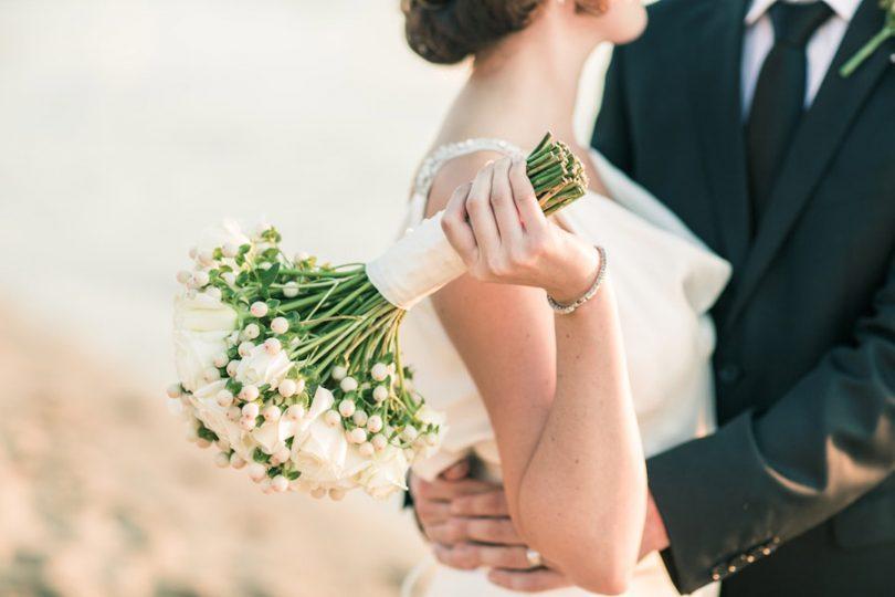 Vestidos de noiva tomara que caia