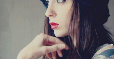 Estilo Tumblr feminino