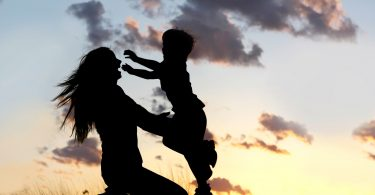 Homenagem de Dia das Mães