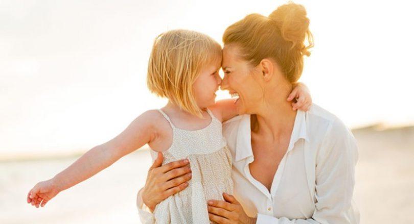 Mensagem De Dia Das Mães Surpreenda Com A Mensagem Certa
