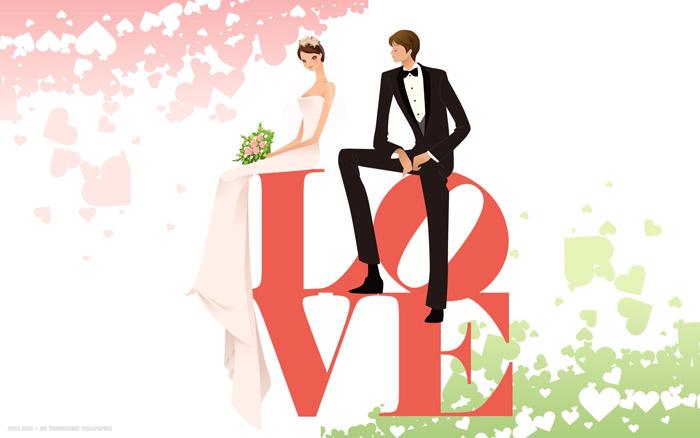Mensagem de aniversário de casamento