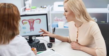 O que perguntar ao ginecologista