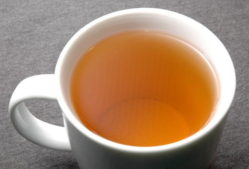 Benefícios do chá de porangaba