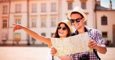 Viagem-dia-dos-namorados
