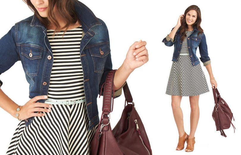 c2c22cd91b Regras de moda que você pode quebrar (e deve!)  conheça 20 delas