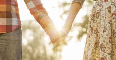 Direitos-de-quem-não-é-casado-no-papel