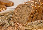 Benefícios do pão integral