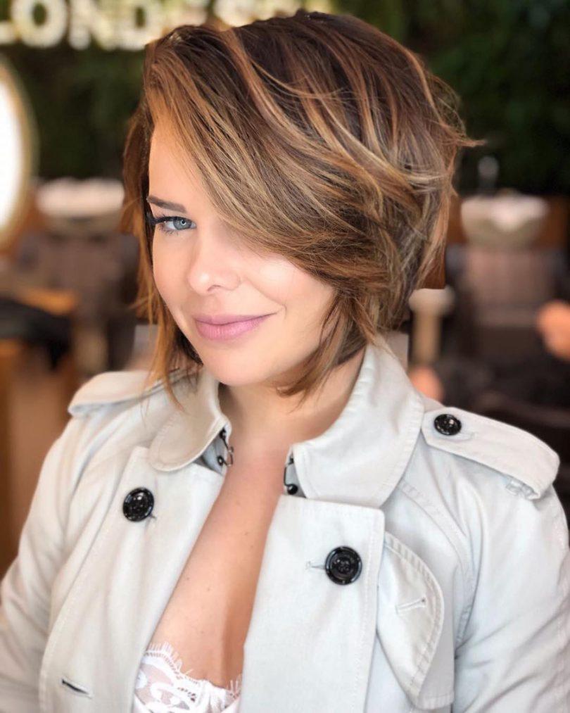 Cortes De Cabelo 2019 Os Melhores Haircuts Para Você Arrasar