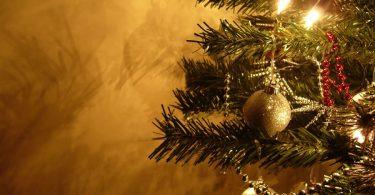 Mensagens e frases de Natal