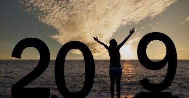 Resoluções-de-Ano-Nov