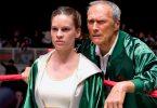 10 filmes de drama que você deve assistir