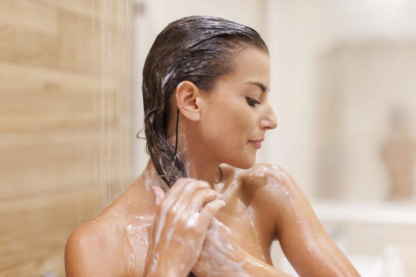 É obrigatório usar condicionador no cabelo?
