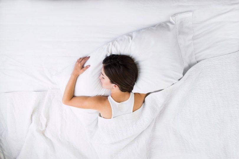 Como limpar travesseiro