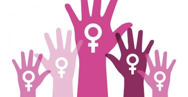 Direitos da mulher