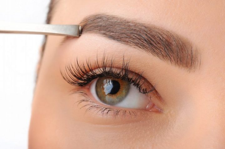 6 dicas infalíveis de como engrossar as sobrancelhas em casa