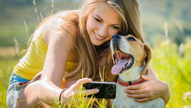 Legendas Para Foto Com Cachorro Confira 80 Frases Para O